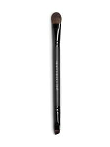 Bare Minerals - Expert Shadow & Liner Brush -sivellin | Stockmann