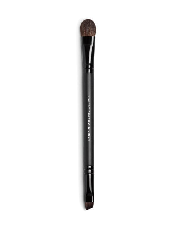 Bare Minerals - Expert Shadow & Liner Brush -sivellin - 10 | Stockmann - photo 1