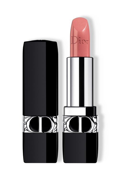 DIOR - Rouge Dior -huulipuna 3,5 g - PINKVAR_1 | Stockmann - photo 1