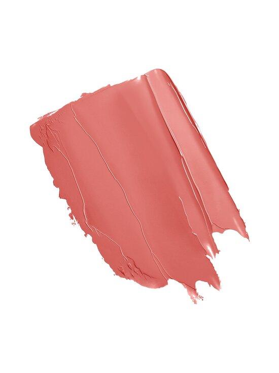 DIOR - Rouge Dior -huulipuna 3,5 g - PINKVAR_1 | Stockmann - photo 2