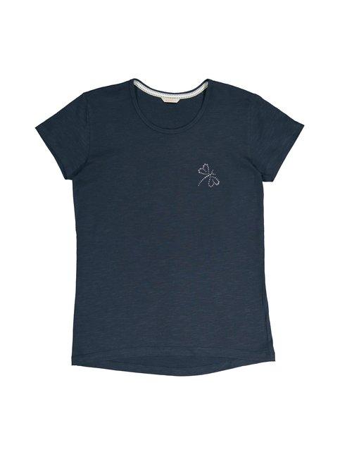 Kimmy-paita