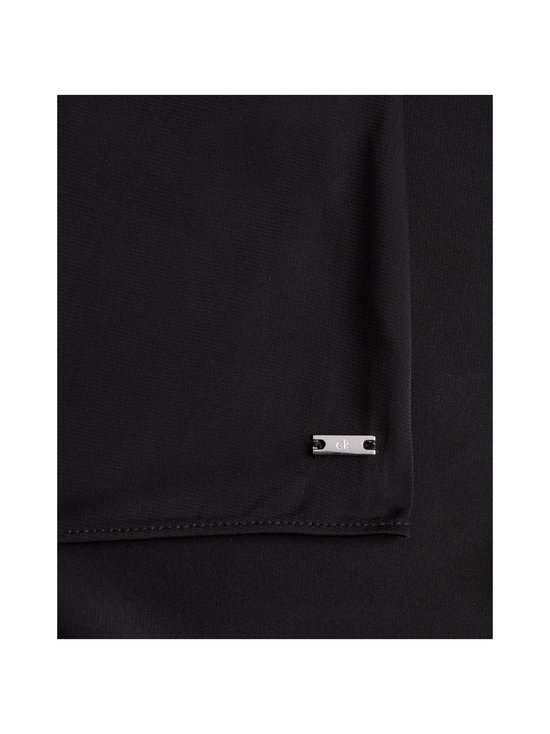 Calvin Klein Womenswear - Lace Trim -toppi - BDS CALVIN BLACK | Stockmann - photo 3
