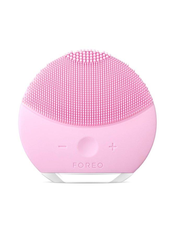 LUNA™ mini 2 -syväpuhdistava ihonpuhdistuslaite