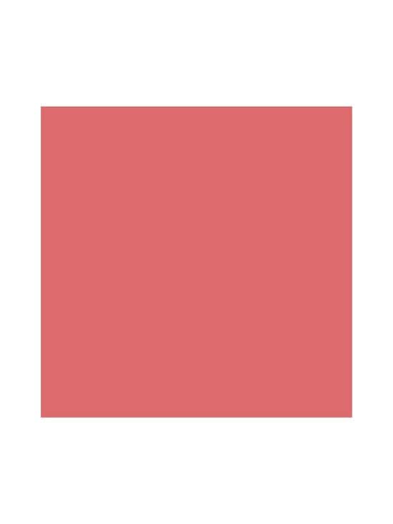 Clinique - Chubby Stick Moisturizing Lip Colour Balm -huulikiiltokynä - 13 MIGHTY MIMOSA | Stockmann - photo 2
