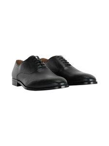 BOSS - Lisbon Oxford -kengät - 001 BLACK   Stockmann
