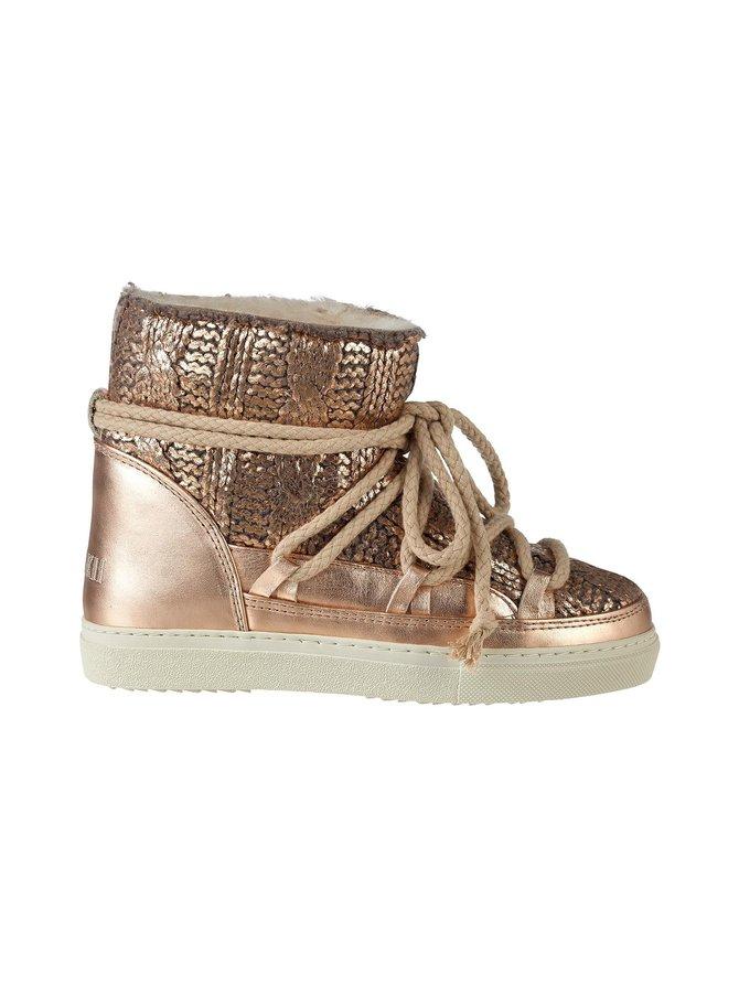 Galway-sneakerit