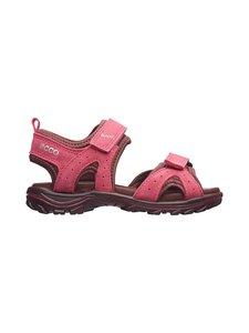 ecco Urban Safari Kids -sandaalit alk. 59 c65596f199