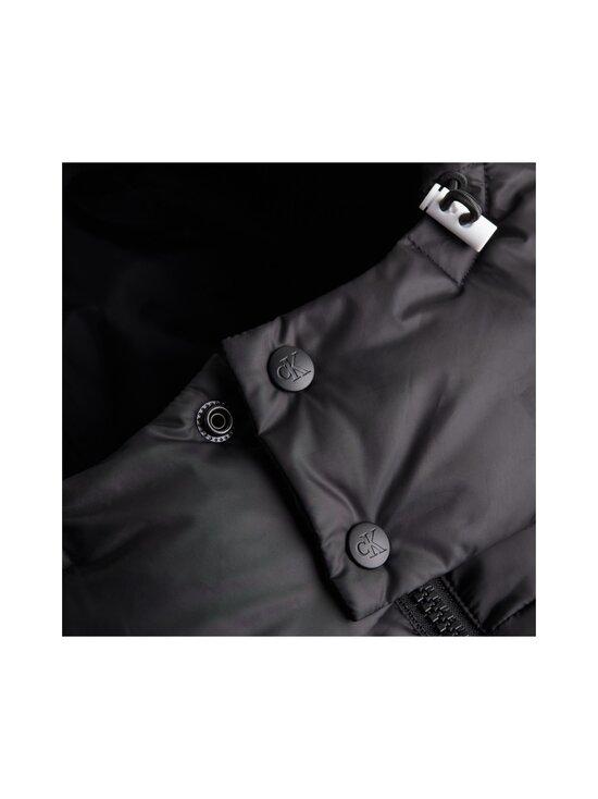 Calvin Klein Jeans - ESSENTIALS-untuvatakki - BEH CK BLACK   Stockmann - photo 3