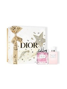 DIOR - XMAS Miss Dior Blooming Bouquet Jewel Box -tuoksupakkaus - null | Stockmann