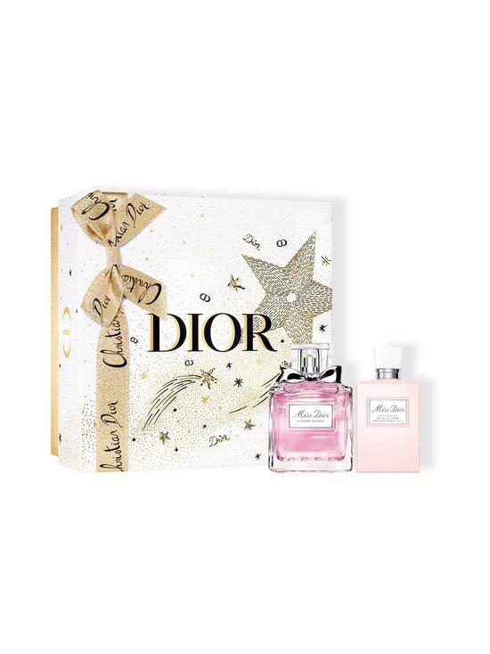 DIOR - XMAS Miss Dior Blooming Bouquet Jewel Box -tuoksupakkaus - NOCOL | Stockmann - photo 1
