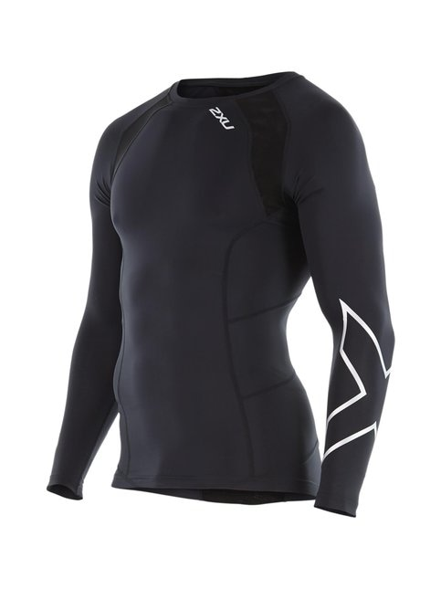 M Accelerate Compression -paita