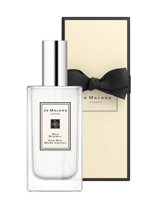 Jo Malone London - Wild Bluebell Hair Mist -hiustuoksu 30 ml - NOCOL | Stockmann - photo 2