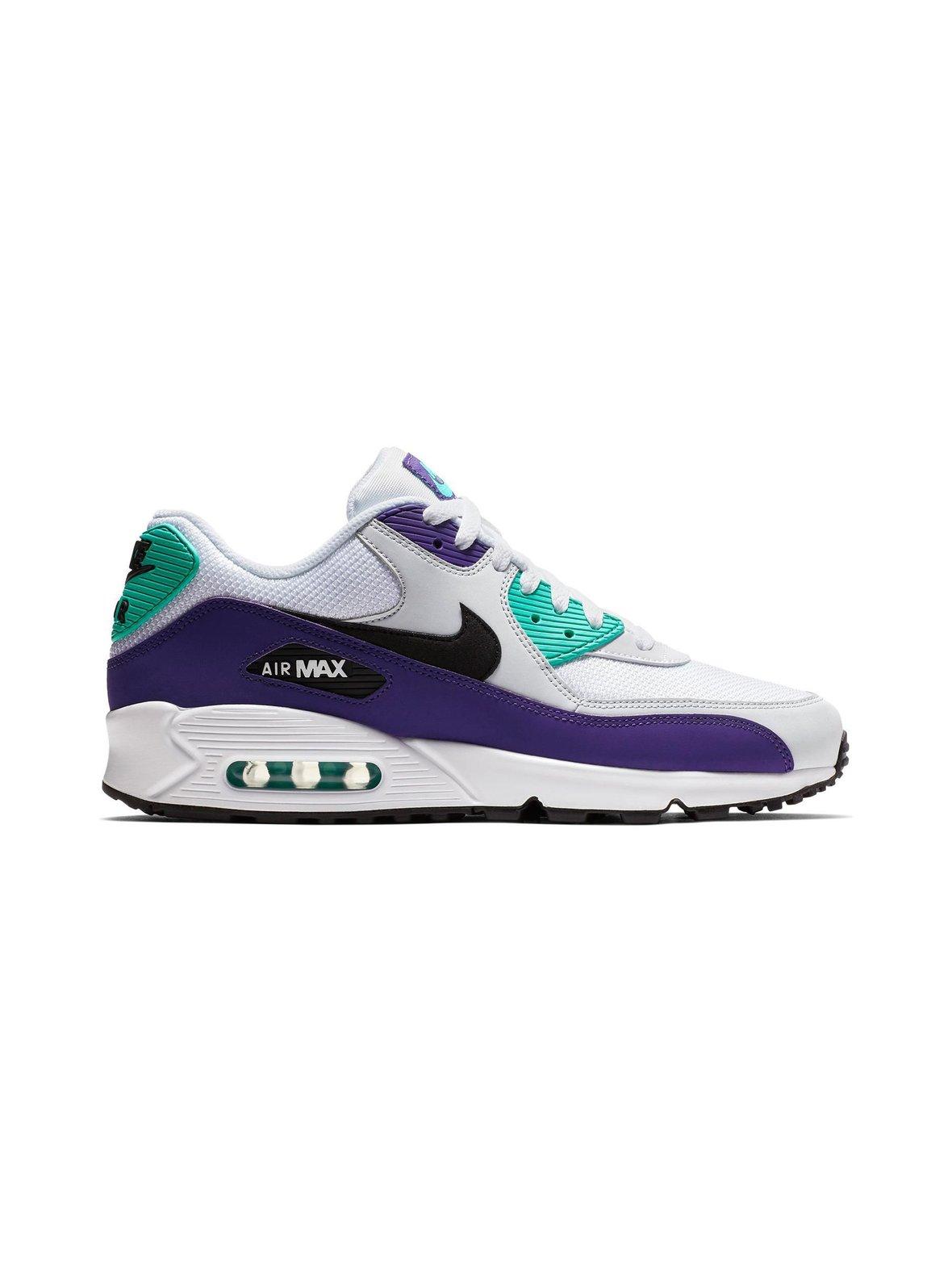 cheap for discount 312c2 0b344 Air Max 90 Essential -sneakerit