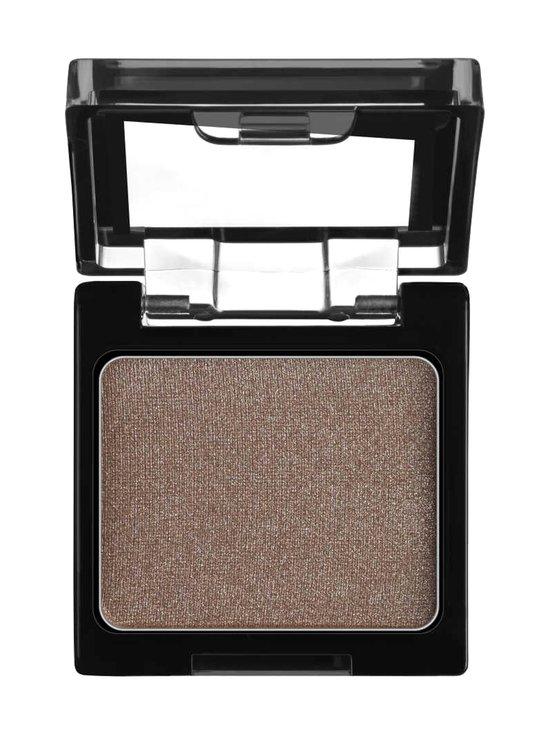Color Icon Eyeshadow Single -luomiväri