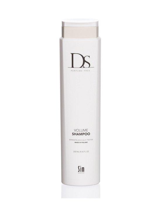 DS - Volume Shampoo 250 ml - NOCOL | Stockmann - photo 1