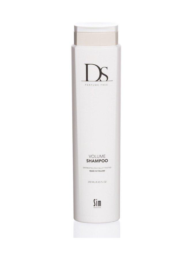 Volume Shampoo 250 ml
