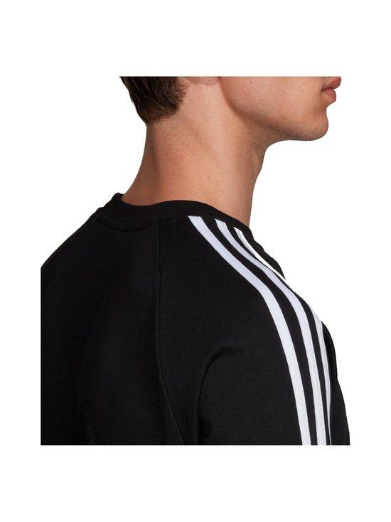 adidas Originals - 3-Stripes-paita - BLACK | Stockmann - photo 5
