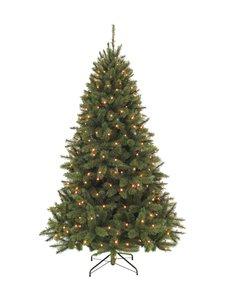 Triumph Tree - Bristlecone-joulukuusi 215 x 127 cm - GREEN   Stockmann