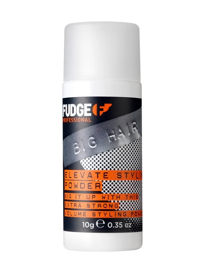 Elevate Styling Powder -hiuspuuteri 10 g
