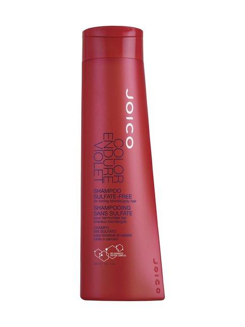 Color Endure Violet Shampoo 300 ml