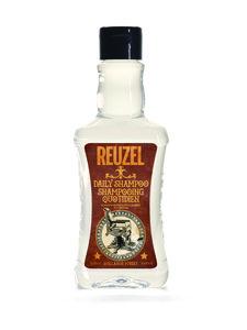 Reuzel - Daily-shampoo - null | Stockmann