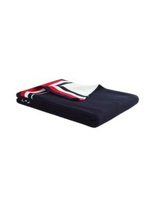 Tommy Hilfiger - Country Club -torkkupeitto - NAVY | Stockmann
