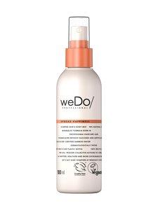 Wedo - Spread Happiness -hiustuoksu 100 ml | Stockmann