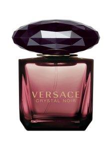 Versace - Crystal Noir EdT -tuoksu 30 ml - null | Stockmann