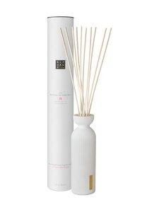 Rituals - The Ritual of Sakura -tuoksutikut 250 ml   Stockmann