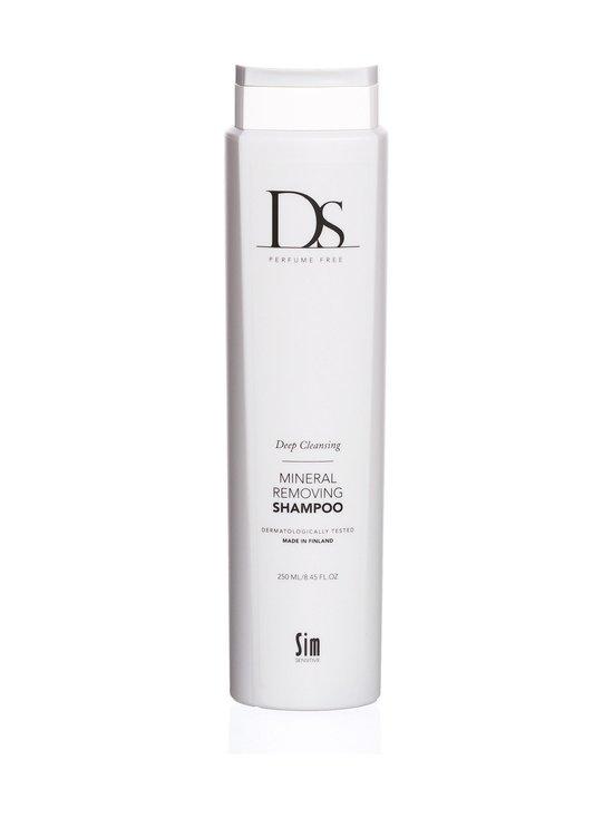 DS - Mineral Removing -shampoo 250 ml - NOCOL | Stockmann - photo 1