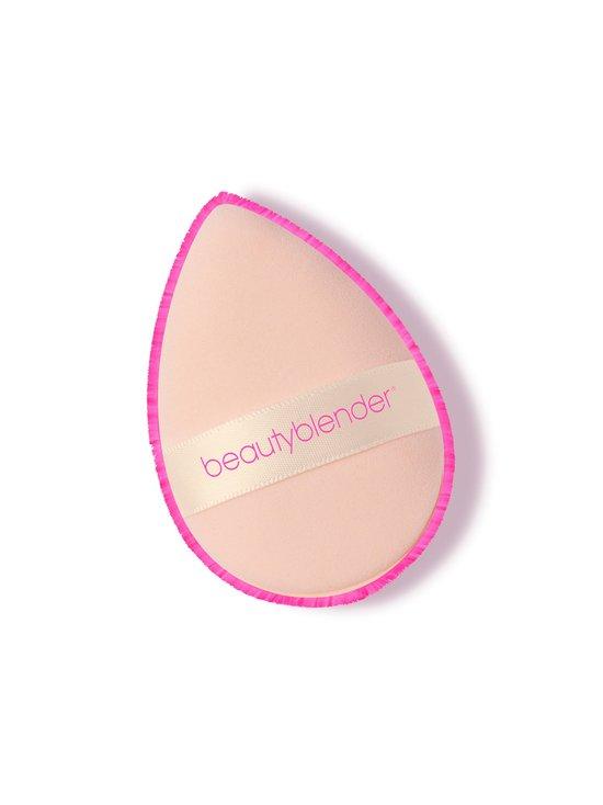 Beautyblender - Power Pocket Puff -meikkivippa - PINKKI | Stockmann - photo 2