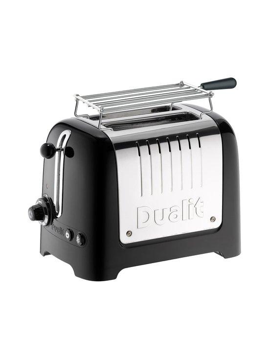 Dualit - Lite-leivänpaahdin - MUSTA | Stockmann - photo 5
