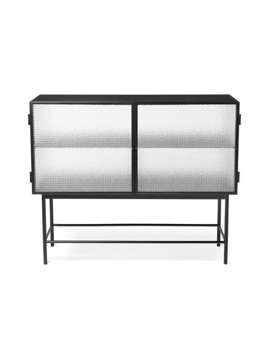 Ferm Living - Haze-senkki 110 x 90 x 40 cm - BLACK | Stockmann - photo 1