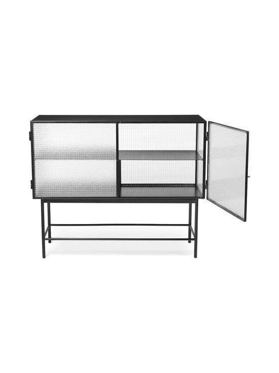 Ferm Living - Haze-senkki 110 x 90 x 40 cm - BLACK | Stockmann - photo 2