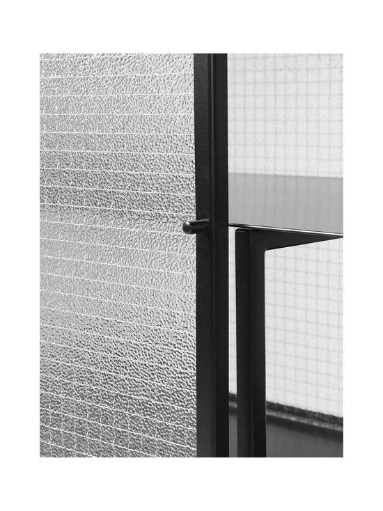 Ferm Living - Haze-senkki 110 x 90 x 40 cm - BLACK | Stockmann - photo 3