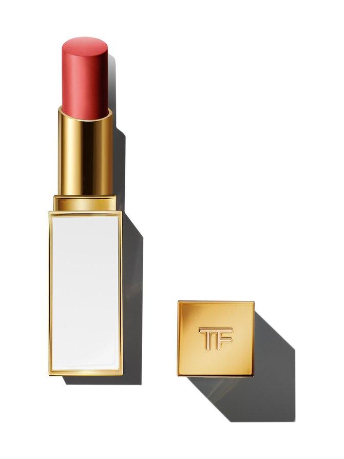 Ultra-Shine Lip Color -huulipuna 3,3 g