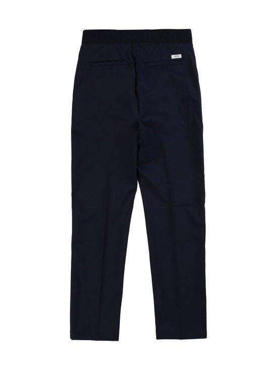 Hugo Boss Kidswear - Puvunhousut - 849 NAVY | Stockmann - photo 2