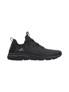 Ea7 - XK160-sneakerit - BLACK A083 | Stockmann