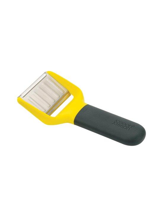 Joseph Joseph - Multi-Slice-juustohöylä - KELTAINEN | Stockmann - photo 1