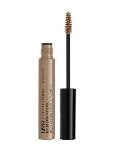 NYX Professional Makeup - Tinted Brow Mascara -kulmamaskara | Stockmann