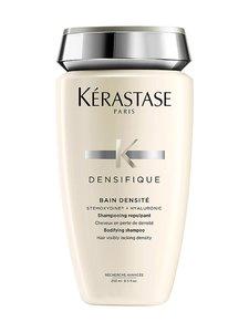 Kerastase - Bain Densifique -shampookylpy 250 ml - null | Stockmann