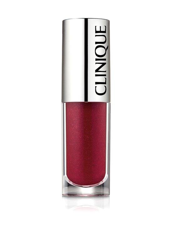 Pop Splash Lip Gloss + Hydration -huulikiilto