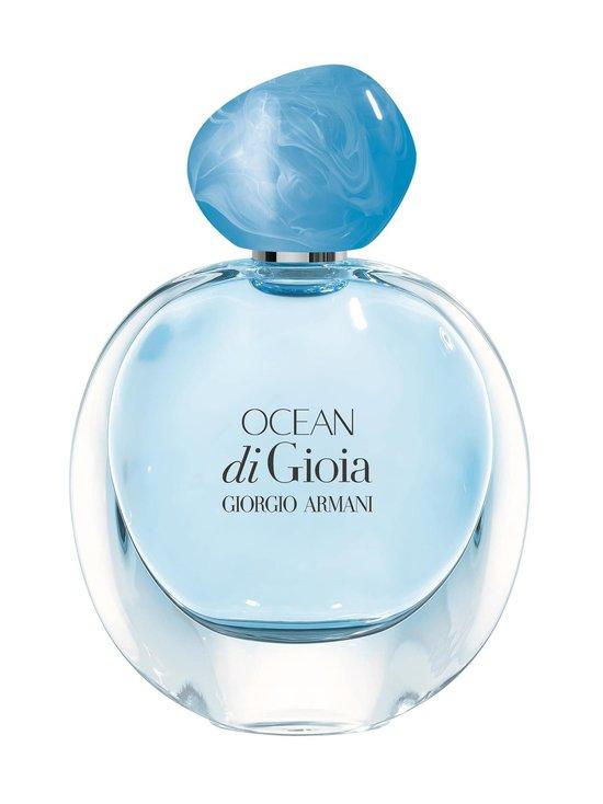 Armani - Ocean di Gioia EdP -tuoksu 50 ml - NOCOL | Stockmann - photo 1