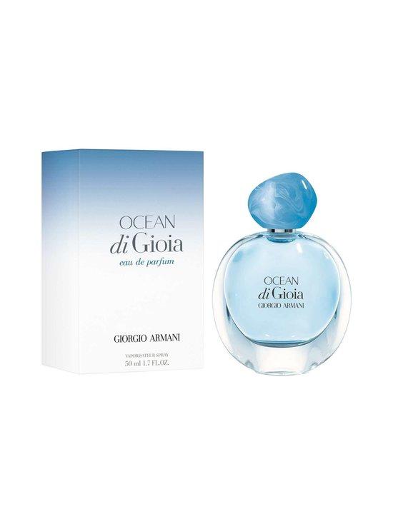Armani - Ocean di Gioia EdP -tuoksu 50 ml - NOCOL | Stockmann - photo 2