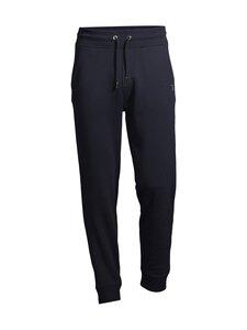 GANT - Original Sweat Pants -housut - 433 EVENING BLUE | Stockmann