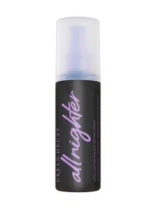 Urban Decay - All Nighter Setting Spray -viimeistelysuihke 118 ml - null | Stockmann