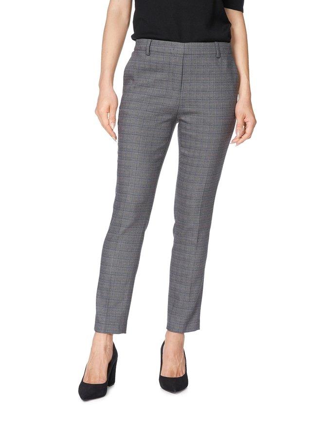 Torup Tailored Jersey -housut
