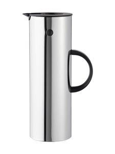 Stelton - EM77-termoskannu 1 l - TERÄS | Stockmann