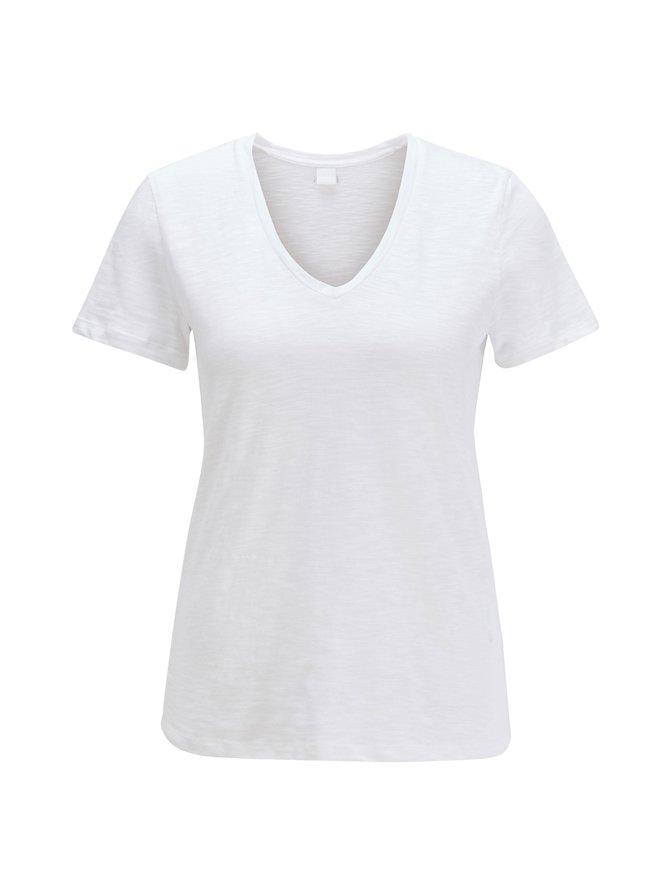 Temodern2-paita