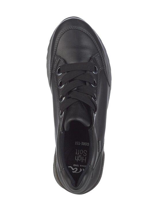 ara - Osaka H GTX -sneakerit - 01 BLACK   Stockmann - photo 2